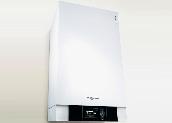 Фотография Газовый котел Viessmann Vitodens 200-W, 100 кВт №1