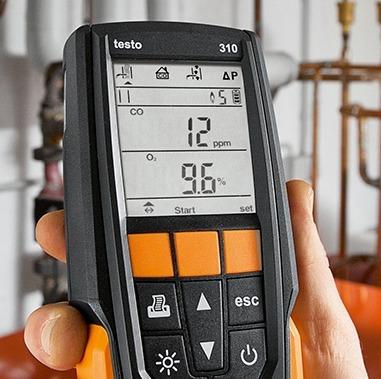 Фотографія Прилад для вимірювання тиску