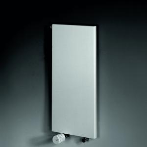 Фотография Дизайн радиаторы для отопления цельносварной