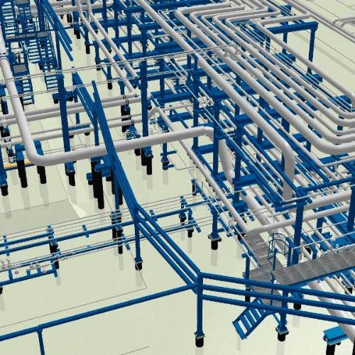 Фотография Проектирование автономной канализации №4