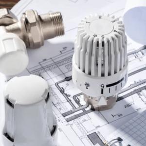 Фотографія Проектування і розрахунок системи водопостачання в будинку