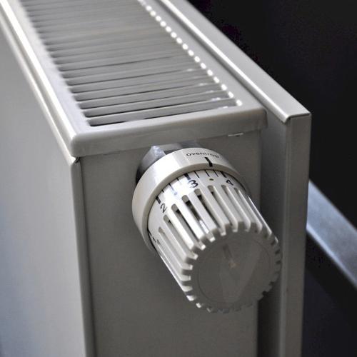 Фотография Дизайн радиаторы от компании «Унитех Бау»