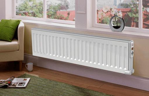 Какие радиаторы лучше для отопления?