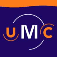 Фотография Мобильный оператор UMC