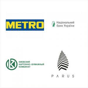 Фотография Metro, НБУ, ККБК, Парус