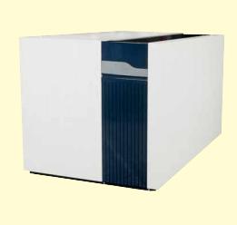 Підлогові конденсаційні котли Elco R3400 657-1870 кВт