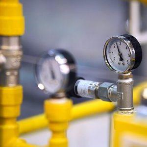 Фотография Проектирование систем газоснабжения для коммерческих объектов