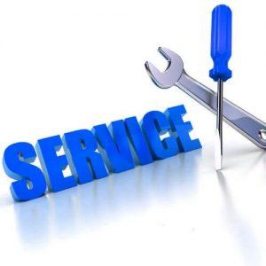 Фотография Заключение договора сервисного обслуживания котельной