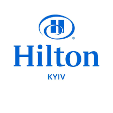 Фотография Hilton логотип