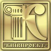 Фотография Киевпроект логотип