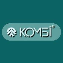 Фотография КОМБИ логотип
