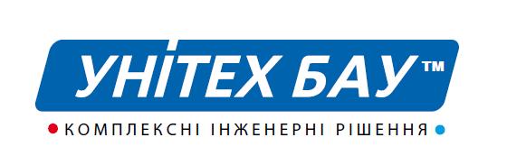 New logo unitehbao