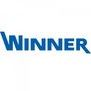 Фотография Winner Украина логотип