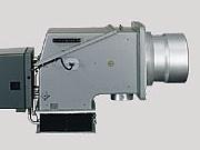 WK 40-70 Горелки газовые, комбинированные, жидкотопливные (газ, дизель, мазут, нефть)