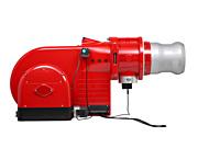 WM-G 30 Горелки газовые